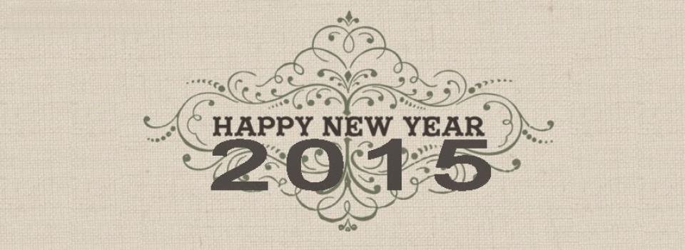 new-year-2015-fb-cover-photo