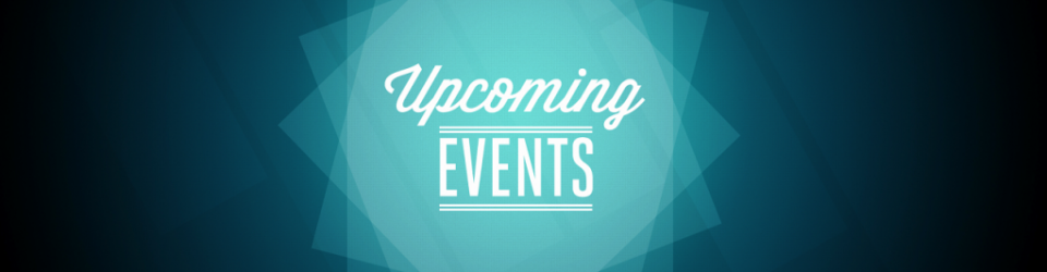 upcomingevents-960x250