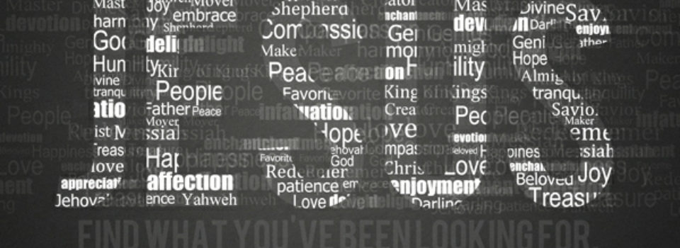 word-collage-JESUS