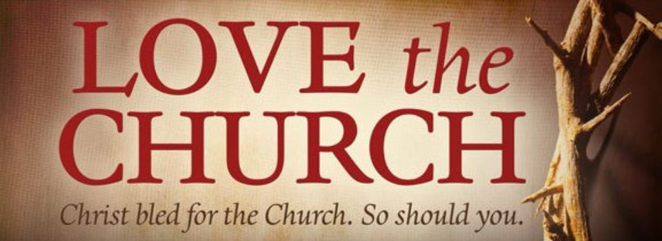 love_the_church