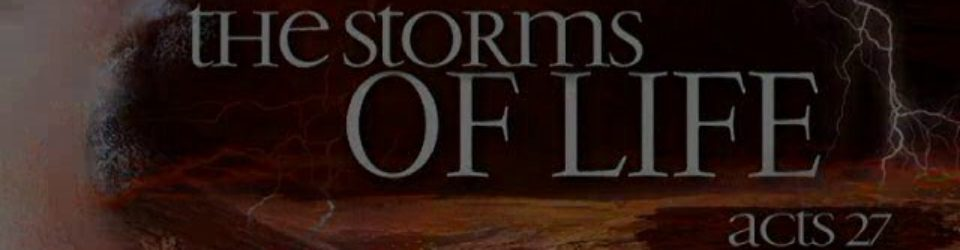 acts_27_storms_of_life